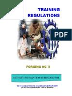 TR - Forging NC II.pdf