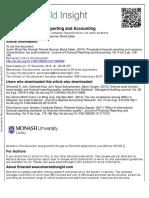 tax audit evidence.pdf