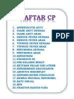 DAFTAR CP.docx
