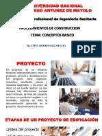 CLASE MATERIALES DE CONSTRUCCION.pptx