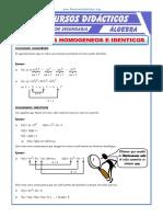 5Polinomio-Homogéneo-e-Identico-para-Segundo-de-Secundaria.pdf