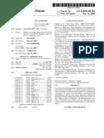 US6509180.pdf