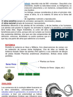 EXPOSICION DE FILOSOFIA.pptx