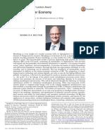 Article DigitalizingTheCircularEconomy