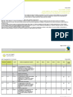 PC-PublicComplianceCriteriaSPO-ED-7.21-es.pdf