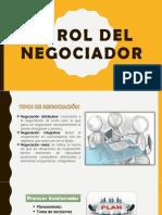 El rol negociador.pptx