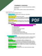ESTREÑIMIENTO Y CONSTIPACION  SEMIOLOGIA.docx