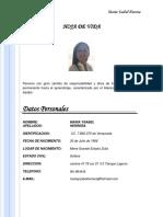 Maria Ysabel Herrera (1).docx