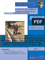 PROYECTO DE MF2 - BOMBA DE ARIETE  MARIAN(Recuperado automáticamente).docx