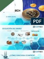 Icomtech Compensacion Esp