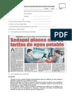 EXAMEN MENSUAL DE COMUNICACIÓN PARA 4TO AÑO DE SECUNDARIA (2).docx