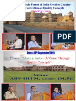 Gwalior CCQC-2015 Brochure.pdf