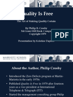 quality-is-free.ppt