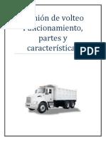 Camión de volteo Funcionamiento.docx