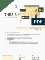 Economics Thesis by Slidesgo.pptx