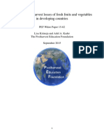 PEF White Paper 15-02 PHFVmeasurement