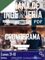 Semana de Ingeniería 2019.pdf