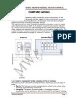 001 DOMESTIC WIRING.pdf