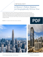 CTBUH_ResearchReport_2017YearInReview