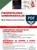 2018 FP2 CDV