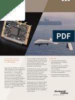 Airborne SAASM Receiver data sheet.pdf