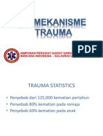 03.Biomecanica Trauma