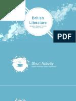 British-Literature.pptx