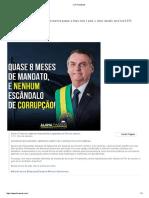 aceook.pdf