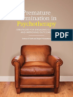 329798271-Premature-Termination-in-Psychotherapy.pdf