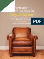 329798271-Premature-Termination-in-Psychotherapy.pdf