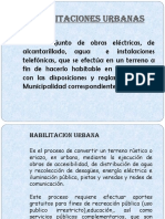 CGIC CAPITULO V-HABILITACIONES URBANAS.pptx