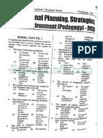 367883830-Pedagogy-Mcqs-pdf.pdf