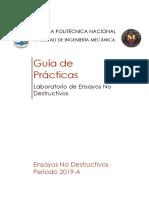 Guía-LAB-END-2019_A (1)