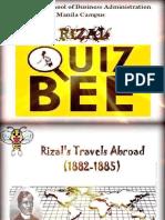 rizalquizbeeeasy-110701011546-phpapp01