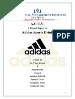 Adidas Sports Drink_V3