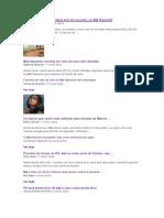 VOAR EM NOITE DE LUAR.pdf