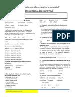PRACTICA INTEGRAL DE SUSTANTIVO 4to B.docx