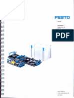 Manual TP 102