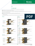 littelfuse-switch-diagrams-082616 pdf.pdf