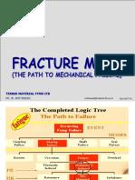 MT4044 L02 Failure Mode
