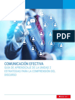 guia 2 comunicacion efectiva inacap