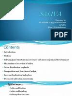 saliva-160422171032.pdf