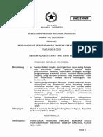 PERPRES No. 142 TH 2018.pdf