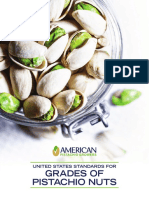 APG US Standards for Grades of Pistachio Nuts Brochure AUG 26 15.Zip