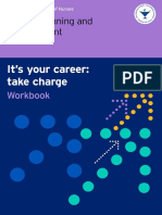 2010 Workbook Career Planning and Development Eng