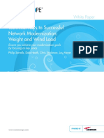 Wind Loading Whitepaper