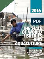 FAO 2016.pdf