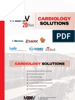06 Cardiology Solution