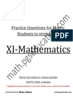 Practice-Qs-Foundation.pdf
