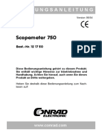 121750-an-02-de-Scopemeter_750